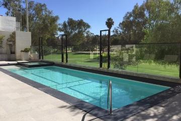 Foto de departamento en renta en  , agua caliente, tijuana, baja california, 2723458 No. 01
