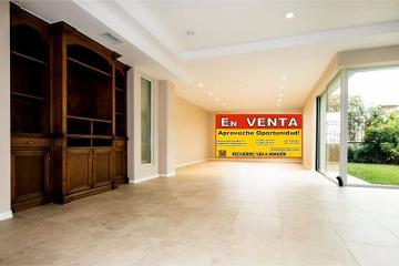 Foto de casa en venta en  , agua caliente, tijuana, baja california, 2778447 No. 01
