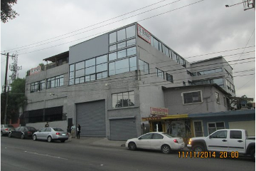 Foto de edificio en venta en  , agua caliente, tijuana, baja california, 2830271 No. 01