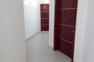 Foto de casa en venta en  , agua caliente, tijuana, baja california, 2929782 No. 01