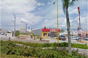 Foto de terreno comercial en renta en  , agua clara, jesús maría, aguascalientes, 2630498 No. 01