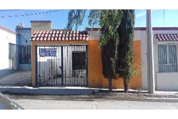 Foto de casa en venta en  , agua clara, jesús maría, aguascalientes, 2935473 No. 01