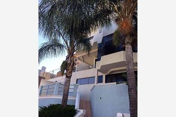 Foto de casa en venta en  999, hipódromo, tijuana, baja california, 2878595 No. 01