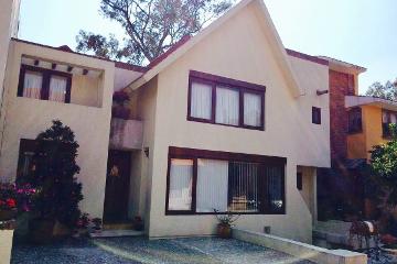 Foto de casa en venta en  , jardines del pedregal, álvaro obregón, distrito federal, 2828188 No. 01