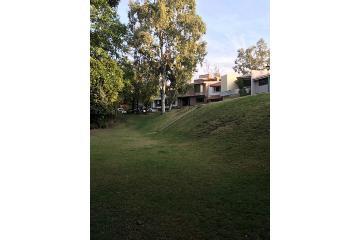 Foto de casa en renta en agua , jardines del pedregal, álvaro obregón, distrito federal, 2966153 No. 01