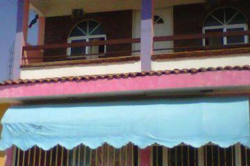 Foto de casa en venta en agua marina 37, villas de la cantera, tepic, nayarit, 2376200 no 01