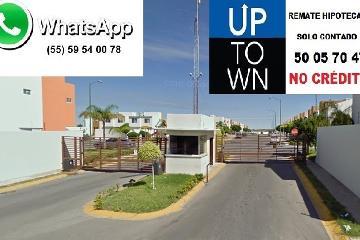 Inmuebles residenciales en venta en bonanza residencial nuevo laredo tamaulipas - Apartamentos la marina laredo ...