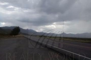 Foto de terreno comercial en venta en  , agua nueva, saltillo, coahuila de zaragoza, 2896447 No. 01
