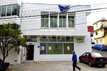 Oficinas en renta en xalapa veracruz de ignacio de la llave for Muebles de oficina en xalapa veracruz