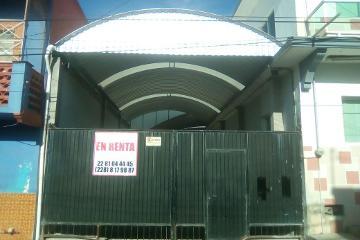 Foto de terreno comercial en renta en  , aguacatal, xalapa, veracruz de ignacio de la llave, 4480320 No. 01
