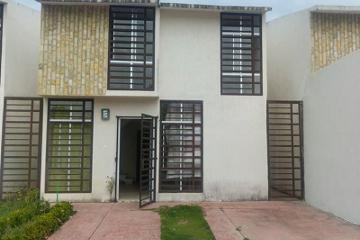 Foto de casa en renta en aguacate 106, macultepec, centro, tabasco, 4587681 No. 01