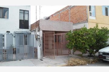 Foto de casa en renta en aguacate 217, circunvalación poniente, aguascalientes, aguascalientes, 0 No. 01