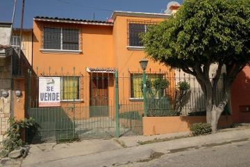 Foto de casa en renta en aguacero 248, la herradura, tuxtla gutiérrez, chiapas, 0 No. 01