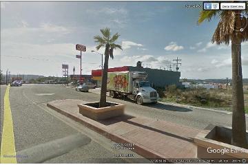 Foto principal de terreno habitacional en venta en aguaje de la tuna 1a sección 2872700.