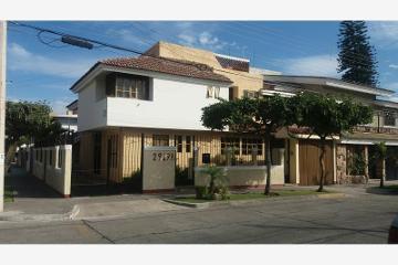 Foto de casa en venta en aguamarina 2697, bosques de la victoria, guadalajara, jalisco, 2879782 No. 01