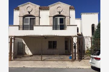 Foto principal de casa en renta en aguamarina, san patricio plus 2924680.