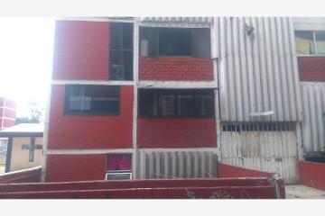 Foto de departamento en venta en  10, infonavit iztacalco, iztacalco, distrito federal, 2898449 No. 01