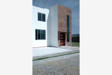 Foto de casa en venta en aguas leguas 28, san andrés cholula, san andrés cholula, puebla, 2667956 No. 01