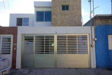 Foto principal de casa en renta en aguascalientes, villa rica 2751324.