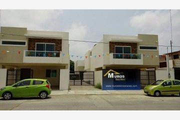Foto principal de casa en venta en aguascalientes, unidad nacional 2862781.