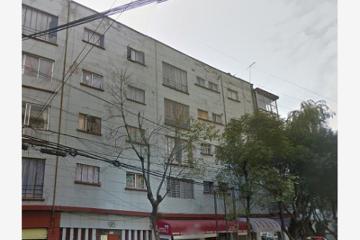 Foto de departamento en venta en  98, roma sur, cuauhtémoc, distrito federal, 2865018 No. 01