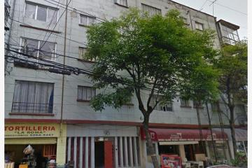 Foto principal de departamento en venta en aguascalientes, roma sur 2878659.