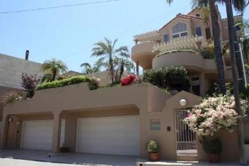 Foto de casa en venta en  , chapultepec, tijuana, baja california, 2981408 No. 01