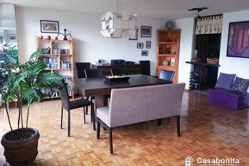 Foto de departamento en venta en aguascalientes , hipódromo condesa, cuauhtémoc, distrito federal, 0 No. 01