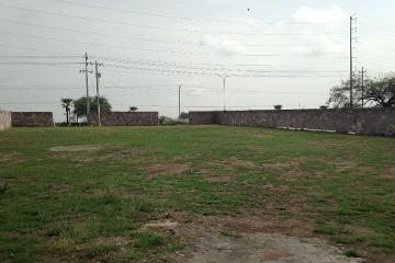Foto de terreno comercial en venta en  , aguascalientes (lic. jesús terán peredo), aguascalientes, aguascalientes, 2334127 No. 01