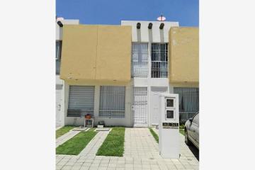Foto de casa en venta en agustin de iturbide 1, cuautlancingo, cuautlancingo, puebla, 2677447 No. 01