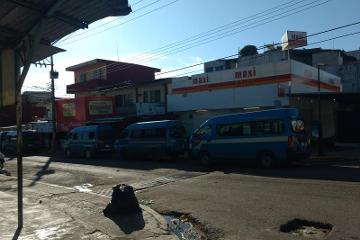 Foto de local en renta en agustín de iturbide 100, tamulte de las barrancas, centro, tabasco, 0 No. 01