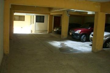 Foto de departamento en venta en agustin de iturbide 301, tamulte de las barrancas, centro, tabasco, 4662476 No. 02