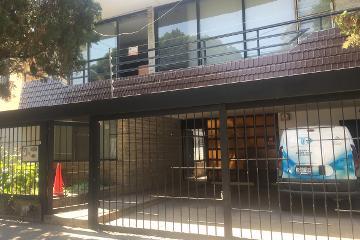 Foto de casa en renta en agustin de la rosa , rojas ladrón de guevara, guadalajara, jalisco, 0 No. 01
