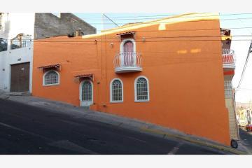 Foto de casa en venta en  3550, santa cecilia 3a. sección, guadalajara, jalisco, 2928153 No. 01
