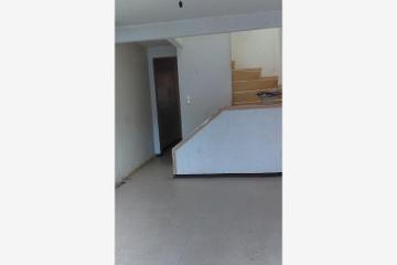 Foto de casa en venta en agustín melgar 10, los héroes, ixtapaluca, méxico, 0 No. 01