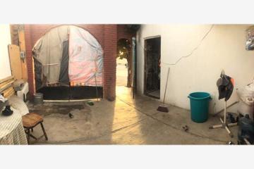 Foto de casa en venta en agustin melgar 108, colinas del sur, saltillo, coahuila de zaragoza, 2841792 No. 02