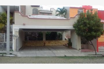 Foto de casa en renta en agustín santa crúz 579, jardines vista hermosa, colima, colima, 1666470 No. 01