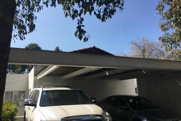Foto de casa en venta en  136, cuajimalpa, cuajimalpa de morelos, distrito federal, 2777740 No. 01
