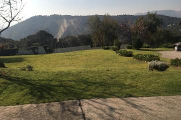 Foto de casa en venta en ahuatenco 136, cuajimalpa, cuajimalpa de morelos, distrito federal, 2947491 No. 01