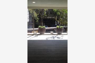 Foto de casa en venta en  0, bosque de las lomas, miguel hidalgo, distrito federal, 2917126 No. 01