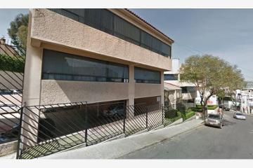 Foto de departamento en venta en  100, san josé de los cedros, cuajimalpa de morelos, distrito federal, 2868010 No. 01