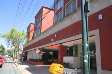 Foto de departamento en renta en  , ahuehuetes anahuac, miguel hidalgo, distrito federal, 2473130 No. 01