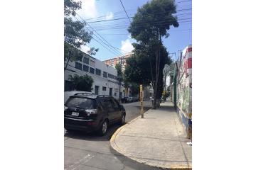 Foto de casa en venta en  , ahuehuetes anahuac, miguel hidalgo, distrito federal, 2478598 No. 01