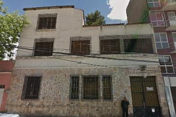 Foto de casa en venta en  , ahuehuetes anahuac, miguel hidalgo, distrito federal, 2714755 No. 01