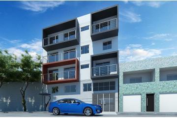 Foto de casa en venta en  , ahuehuetes anahuac, miguel hidalgo, distrito federal, 2723881 No. 01