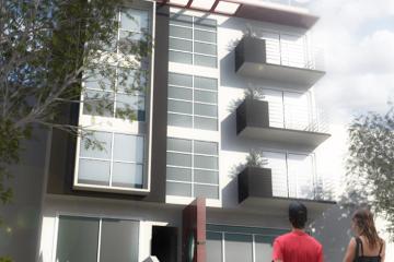 Foto de local en venta en  , ahuehuetes anahuac, miguel hidalgo, distrito federal, 2724984 No. 01
