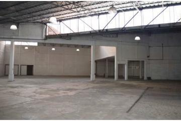 Foto principal de nave industrial en renta en ahuehuetes anahuac 2882113.