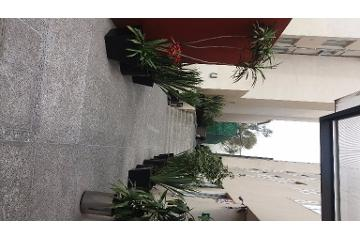 Foto de departamento en renta en  , ahuehuetes anahuac, miguel hidalgo, distrito federal, 2966687 No. 01