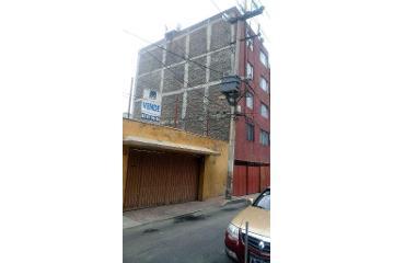 Foto de casa en venta en  , ahuehuetes anahuac, miguel hidalgo, distrito federal, 2967293 No. 01