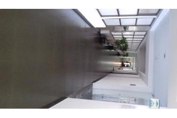 Foto de departamento en renta en  , ahuehuetes anahuac, miguel hidalgo, distrito federal, 2967848 No. 01